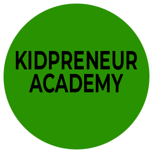 Kidpreneur Academy